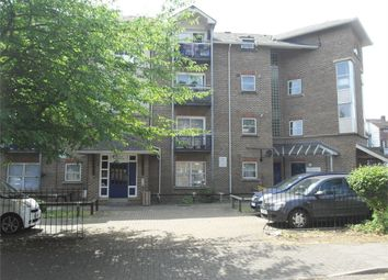 Thumbnail 1 bed flat to rent in Copland Road, Wembley, Middlesex