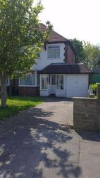 Thumbnail 3 bed semi-detached house to rent in Warren Hill Road, Great Barr