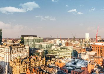 Great Northern Tower, Watson Street, Manchester M3
