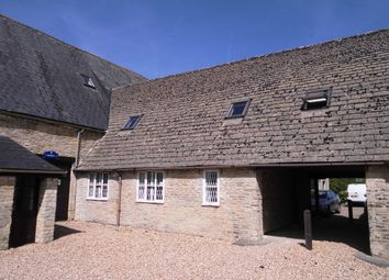 Thumbnail Office to let in Old Tetbury Road, Cirencester
