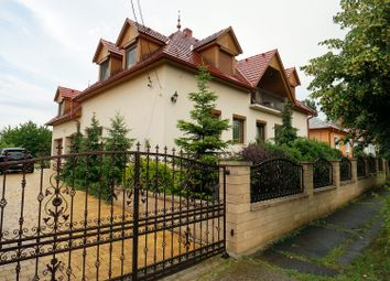 Thumbnail 5 bed villa for sale in 3078, Heviz, Hungary