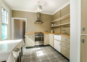 Thumbnail 2 bedroom property to rent in Moselle Avenue, Wood Green