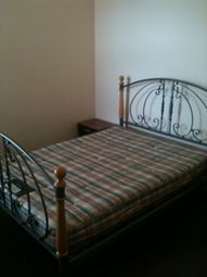 Thumbnail 3 bedroom flat to rent in Trafford Street, Preston