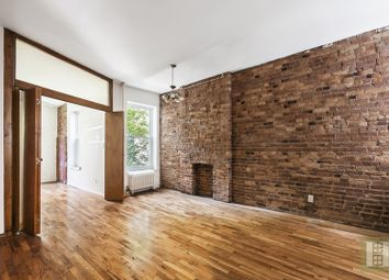 Thumbnail 1 bed apartment for sale in 786 Washington Ave 2Rr, Brooklyn, New York, United States Of America