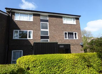 1 bed flat to rent in Ladygrove, Pixton Way, Forestdale, Croydon CR0