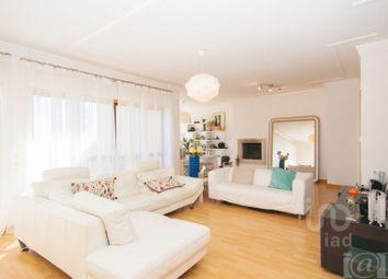 Thumbnail 4 bed apartment for sale in Queluz E Belas, Queluz E Belas, Sintra
