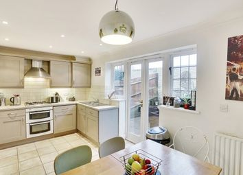 Thumbnail 4 bed property to rent in Frant Court, Frant, Tunbridge Wells