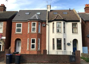 6 bed semi-detached house for sale in Sturry Road, Canterbury CT1