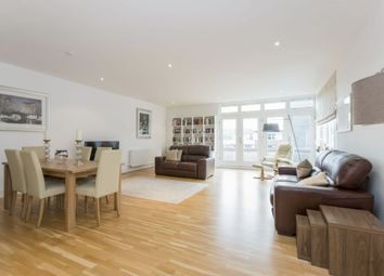 Thumbnail 1 bedroom flat for sale in 11/6 Warriston Road, Edinburgh