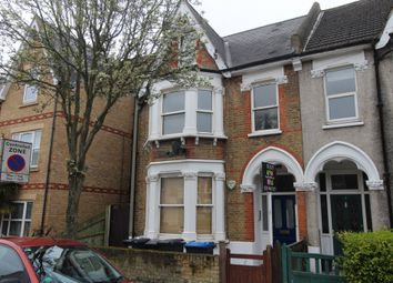 Thumbnail Studio to rent in Oliver Avenue, South Norwood