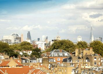 Thumbnail 2 bed flat for sale in Swan Court, Chelsea Manor Street, London