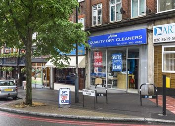 Thumbnail Retail premises for sale in Russell Hill Road, Purley