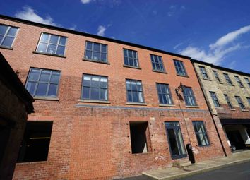 Thumbnail 2 bedroom flat for sale in Kiers Court, Arcon Village, Horwich
