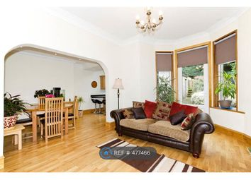 Thumbnail 3 bed semi-detached house to rent in Clifton Road, Aberdeen