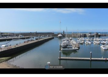 Thumbnail 2 bed flat to rent in Lowther Street, Whitehaven