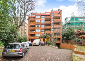 Thumbnail 2 bedroom property for sale in Hornsey Lane, Crouch End