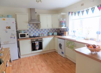 Thumbnail 2 bed semi-detached house for sale in Sunnyside Avenue, Shildon