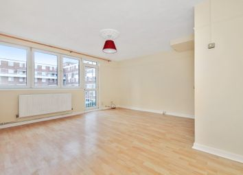 Thumbnail 4 bed maisonette to rent in Weymouth Terrace, London