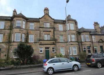 Thumbnail 3 bed flat for sale in Union Street, Stirling, Stirlingshire