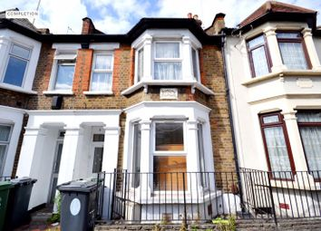 3 bed terraced house for sale in Forest Road, London E17