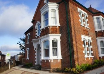 Thumbnail 2 bed flat to rent in Maldon Road, Colchester, Essex.