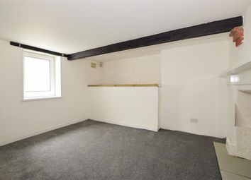 2 bed end terrace house for sale in High Street, Ventnor, Isle Of Wight PO38
