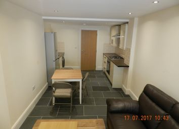 2 bed property to rent in Glynrhondda Street, Cardiff CF24