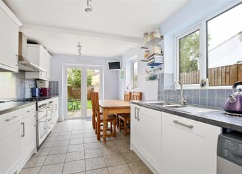 Thumbnail 3 bed property for sale in Strathmore Road, Horfield, Bristol