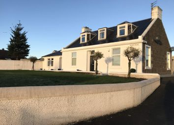 Thumbnail Commercial property to let in Meadow Cottage 23 Quarry Road, Irvine
