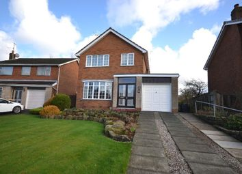 Thumbnail Property for sale in Brookfield, Parbold