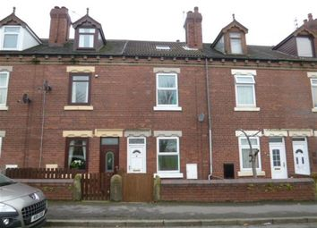 Thumbnail 3 bed terraced house to rent in 93 Skellow Road, Skellow