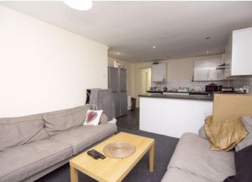 Thumbnail 5 bed semi-detached house to rent in Heeley Road, Selly Oak, Birmingham