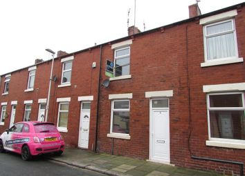 Thumbnail 3 bedroom property to rent in Brook Street, Blackpool, Lancashire
