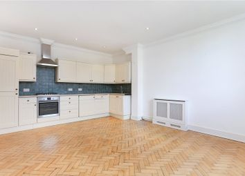 Thumbnail 2 bedroom flat for sale in Autumn Rise, 14A Sutton Court Road, London