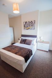 Thumbnail 3 bed terraced house to rent in Room 1, Victoria Street, Hartshill, Stoke On Trent