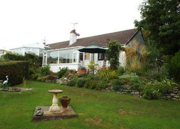 Thumbnail 2 bed bungalow for sale in Shedbush Lane, Morcombelake, Bridport