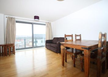 Thumbnail 1 bedroom flat to rent in 707 Metis, Scotland Street, Sheffield