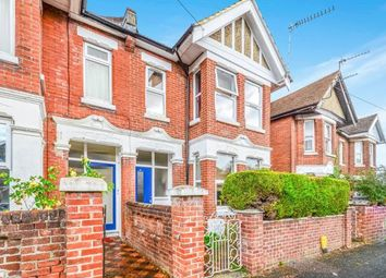 4 bed semi-detached house for sale in Highfield, Southampton, Hampshire SO17