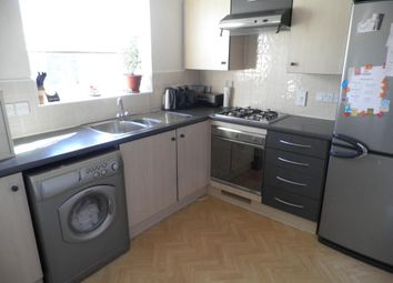 Thumbnail 3 bedroom semi-detached house to rent in Grayling Walk, Wolverhampton