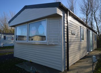 Thumbnail 3 bedroom property for sale in St. Johns Road, Whitstable