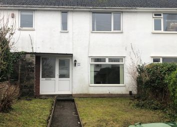 3 bed terraced house to rent in High Street, Topsham, Exeter EX3