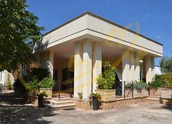 Thumbnail 3 bed villa for sale in 70043 Monopoli, Metropolitan City Of Bari, Italy