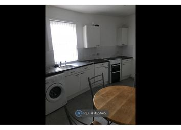Thumbnail 2 bed flat to rent in Bootle, Liverpool