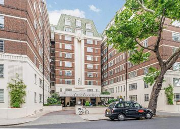 Thumbnail 1 bed flat for sale in Sloane Avenue, London