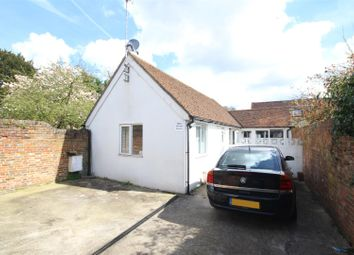 Thumbnail 2 bed bungalow for sale in Portsmouth Road, Milford, Godalming