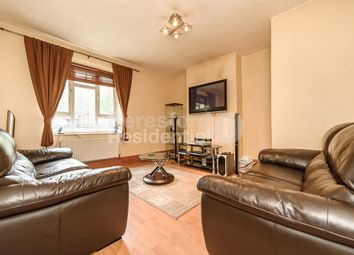 Thumbnail 1 bed flat to rent in Tulse Hill, London