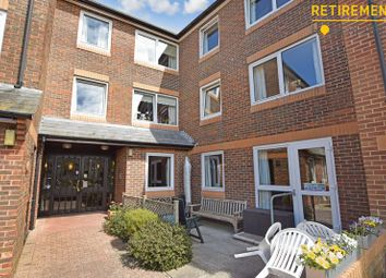 Thumbnail 1 bed flat for sale in Homebredy House, Bridport