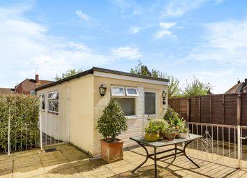Thumbnail Studio to rent in Newbury, Berkshire