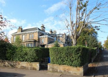 Thumbnail 2 bed flat to rent in Bellshaugh Road, Glasgow