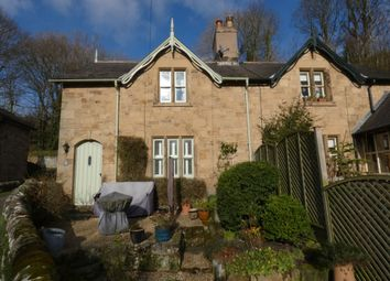 Thumbnail 2 bed semi-detached house for sale in Warden, Hexham